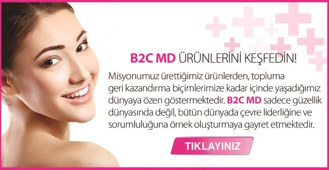 B2CMD