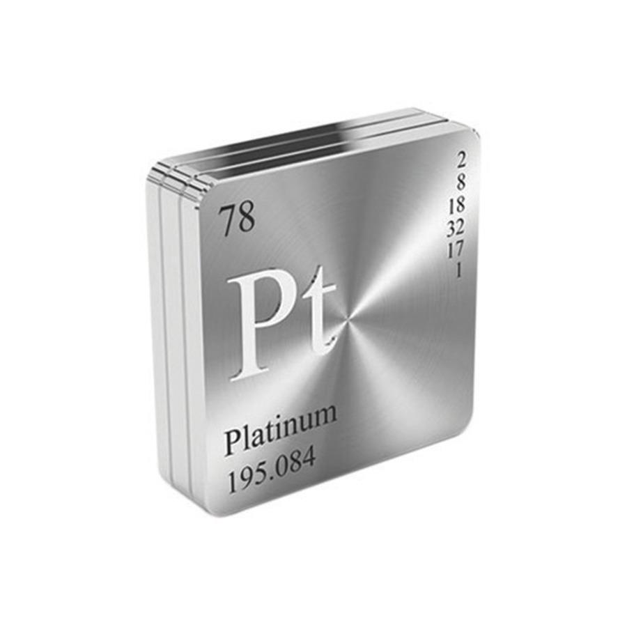 Platin Nem Serumu