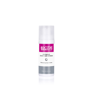 Retouch Eye Care Cream